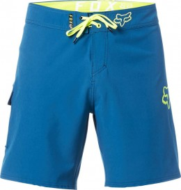 FOX Boardshort Overhead Stretch blu