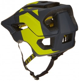 Fox sisak Mtb Metah Thresh blk yellow