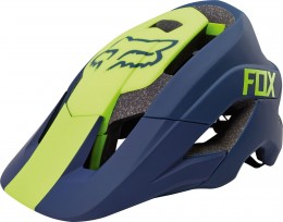 Fox sisak Mtb Metah navy