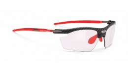 RYDON CARBONIUM/IMPACTX2 PHOTOCHROMIC LASER RED RED