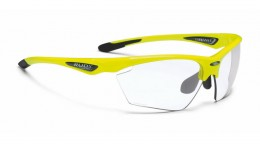 STRATOFLY YELLOW FLUO/PHOTOCLEAR FLU