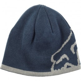 Fox sapka Stremliner navy/grey