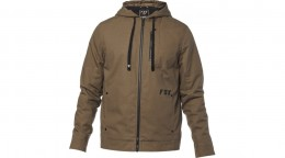 FOX kabát Mercer Jacket brk