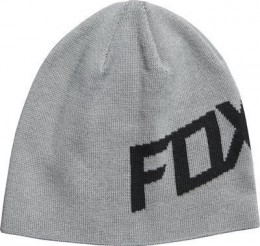 Fox sapka Encourage Beanie grey